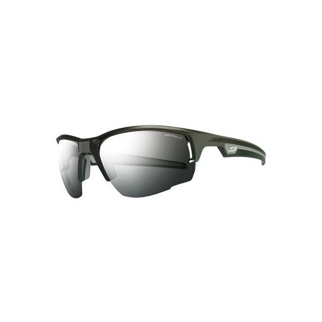 Julbo - Lunette de soleil Venturi, collection Trail Running - pas ... e0d6c9fdf97e