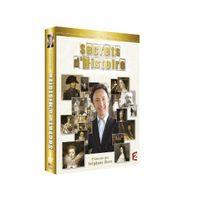 France Television - Secrets d'histoire, chapitre 1