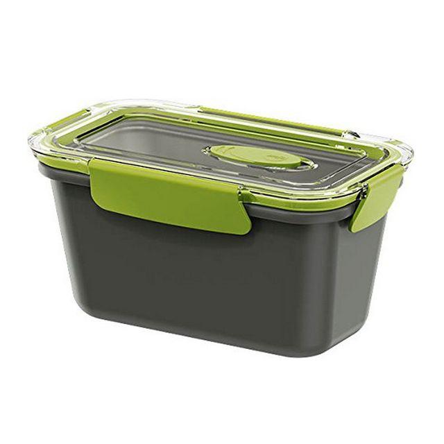 EMSA boîte alimentaire hermétique 0.9l - 513951