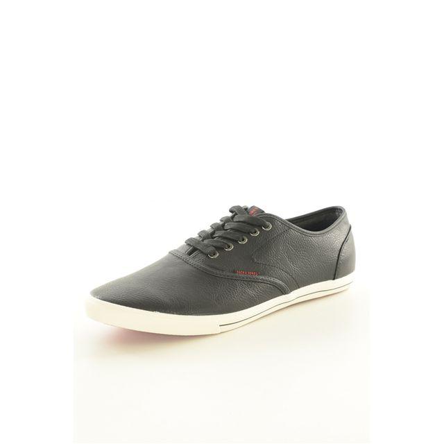 d2e10780bbe09 Jack JONES - Sneakers Tendance Spider - Jacketjones - pas cher Achat ...