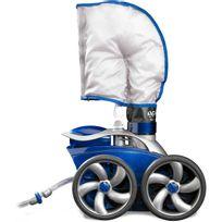 Polaris - robot hydraulique de nettoyage de piscine - 3900 sport