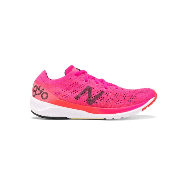 new balance nb 890