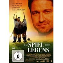 Lighthouse Home Entertainment - Das Spiel Ihres Lebens IMPORT Allemand, IMPORT Dvd - Edition simple