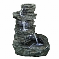 Cascade bassin jardin achat cascade bassin jardin pas for Cascade bassin de jardin pas cher