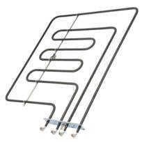 2992cc305a0af Resistance four electrolux - catalogue 2019 -  RueDuCommerce ...
