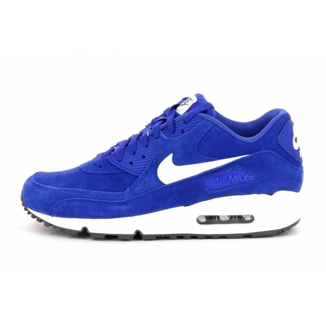 new style bf840 72293 Nike - Basket Air Max 1 Essential - 537384-402 - pas cher Achat ...