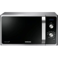 Samsung - MG23F301EFS