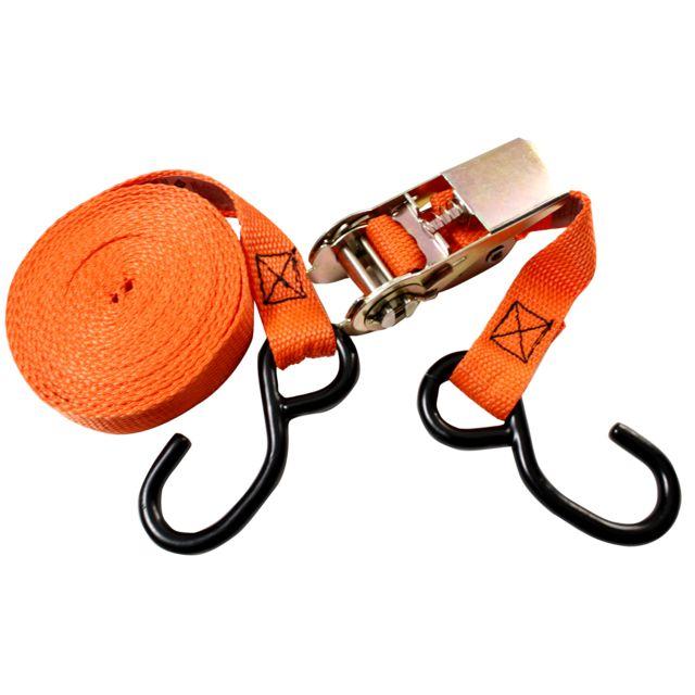 Xl Perform Tool - Xlpt 1 sangle 25mm à cliquet. 2 crochets S. 5