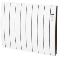 Haverland - Radiateur fluide caloporteur électrique - 1000 W Designer Rc8V