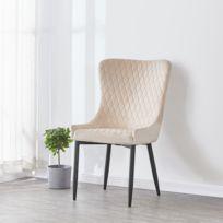 chaise de bureau chambre sur rue du commerce