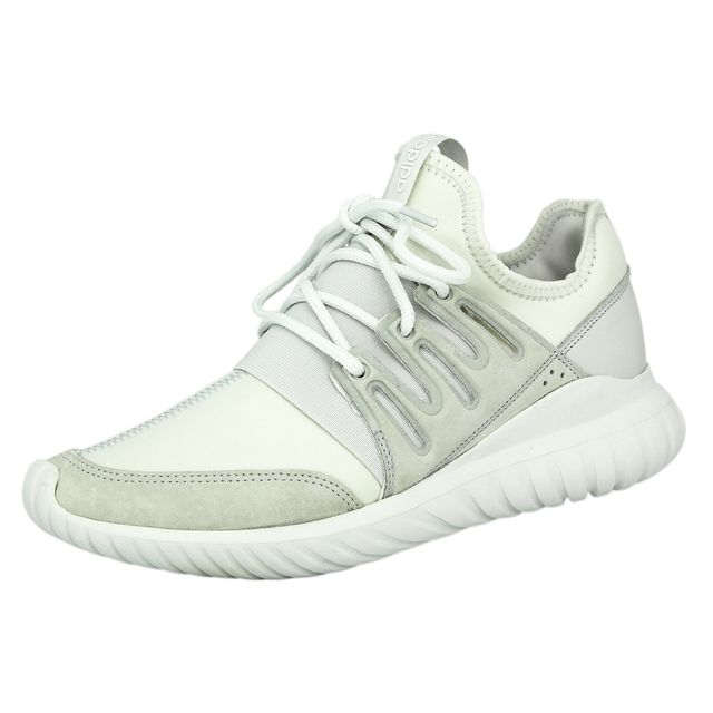 bas prix 5326e 9e7b3 Adidas originals - Tubular Radial Chaussures Mode Sneakers ...