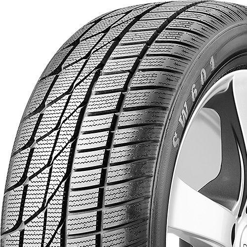 nexen roadian ht 265 70 r16 112s achat vente pneus voitures sol mouill pas chers. Black Bedroom Furniture Sets. Home Design Ideas