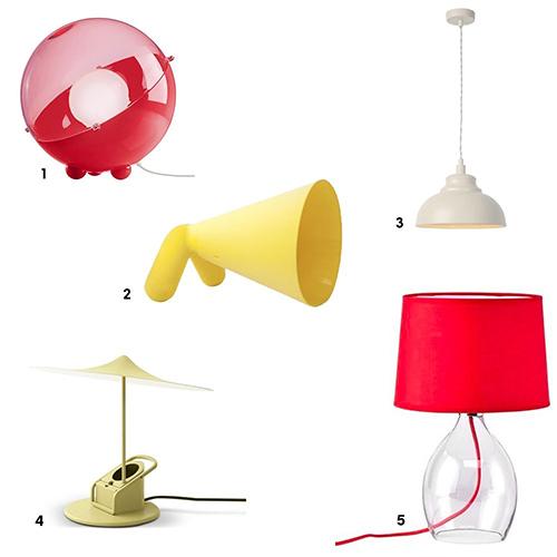luminaire-vintage-pop-couleur