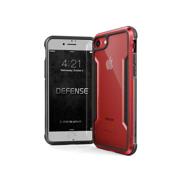 coque iphone 8 xdoria