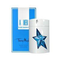 Thierry mugler - pour homme - Eau de toilette A Men Pure Energy - 100 ml
