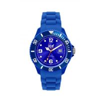 Ice-Watch - Montre Ice Watch - Ice Forever Blue - Big