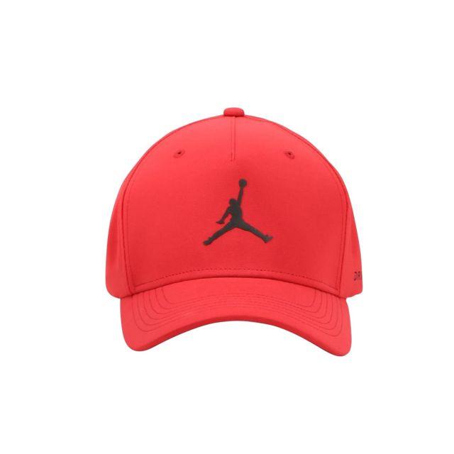 Nike - Casquette Jordan Classic 99 - pas cher Achat   Vente ... 15cc801a02c