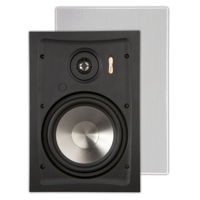Artsound Re2040 la paire