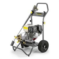 KARCHER - Nettoyeur haute pression HD 8/20 G 800 l/h 200 bars - 11879040