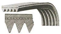 Marque generique courroie 1151 h7 mael lave linge fagor 2fet 76