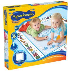 Destockage aquadoodle tapis classique t6192fr pas cher achat vente jeux de soci t - Tapis aquadoodle classique ...