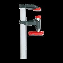 BESSEY-SER - Serre-joint à pompe APE - BESSEY - serrage 1000 - saillie 150 - APE100