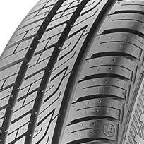 pneus Brillantis 2 185/65 R15 88T