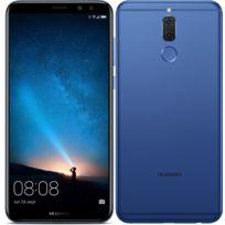 HUAWEI - Mate 10 Lite - Bleu