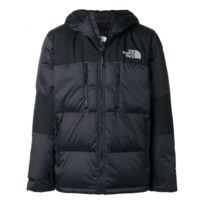 The north face - Blouson Himalayan Light Down - T93OEDJK3