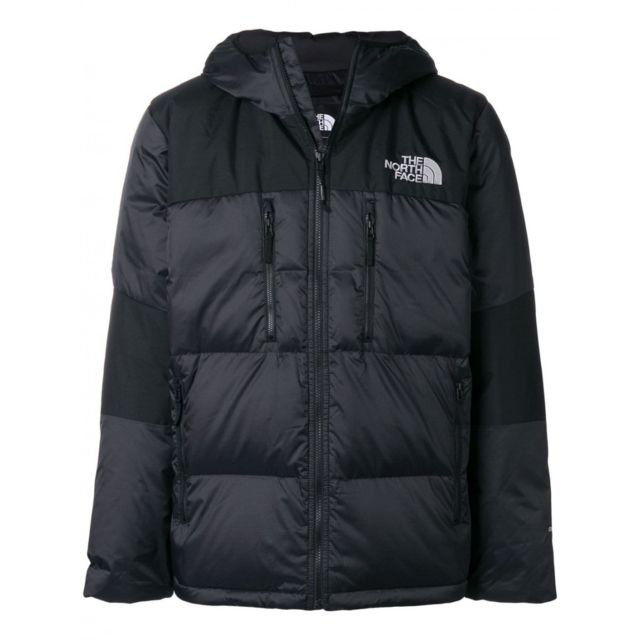 the north face blouson himalayan light down t93oedjk3. Black Bedroom Furniture Sets. Home Design Ideas
