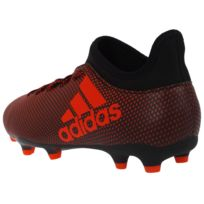 cheap for discount 43aa4 a70ce Adidas - Chaussures football lamelles Ace 17.3 fg org Orange 74909