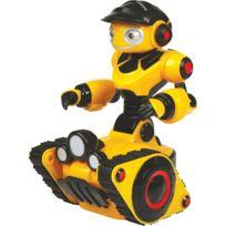 WowWee® - Mini Roborover