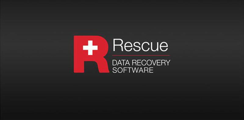 Service de récupération de données
