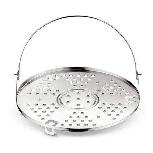 Grille de cuisson pour autocuiseur