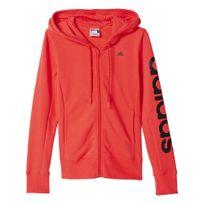 Acheter veste adidas femme rose   65% OFF dddccebc0c28