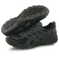 Chaussures Gel Fujitrabuco 5 Gtx Noir Homme
