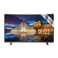"""TV LED 49"""" 124 cm TRC49UHDP"""