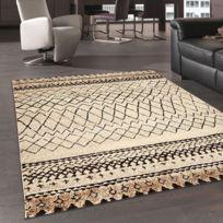 aspirateur pour tapis achat aspirateur pour tapis pas cher rue du commerce. Black Bedroom Furniture Sets. Home Design Ideas