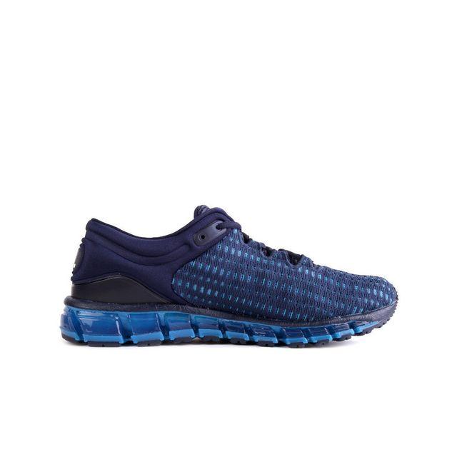 low priced b203b deac7 Asics - Chaussure de running Gel Quantum 360 - T7E2N-5801 ...