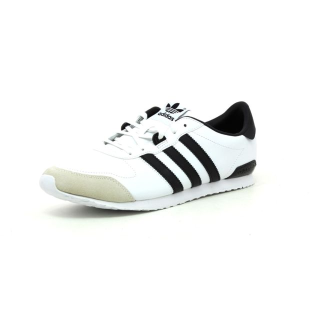 Adidas Originals Baskets basses Zx 700 Be low Femme pas