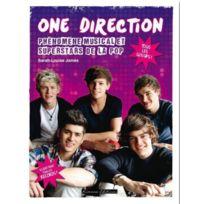 Kimane - One Direction