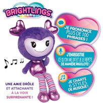 Brightlings - violet - 6035117