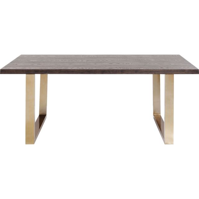 Karedesign Table Osaka Duo 180x90cm Kare Design