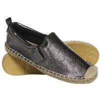 627715da2 Chaussures Femme Superdry - Achat Chaussures Femme Superdry pas cher ...