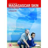 Mediumrare - Madagascar Skin IMPORT Anglais, IMPORT Dvd - Edition simple