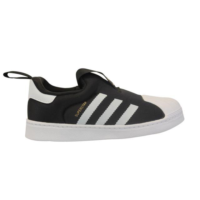 Adidas originals Superstar 360 I pas cher Achat Vente