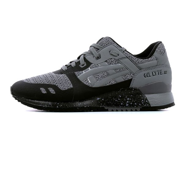 01d2f0ea568 Asics - Baskets basses Gel Lyte Iii Ns - pas cher Achat   Vente Baskets  homme - RueDuCommerce