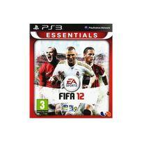 Electronic Arts - Fifa 12 - Essentials