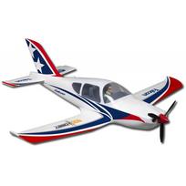 ROCHOBBY - Falcon 1220mm PNP