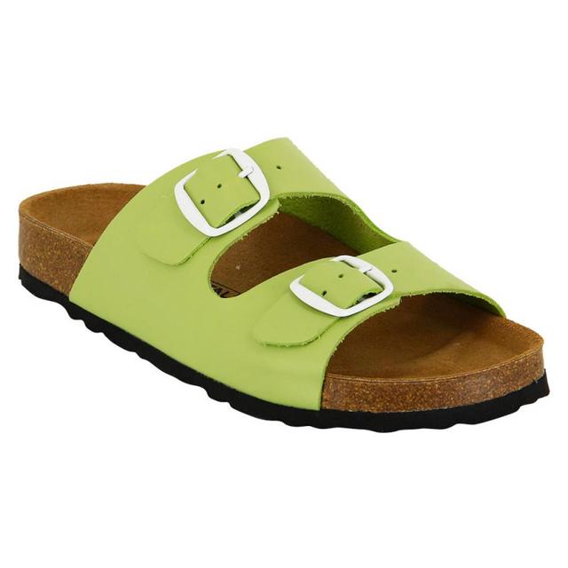 f638719674a7b Label Blouse - Chaussure Femme été-Sandale - pas cher Achat   Vente ...